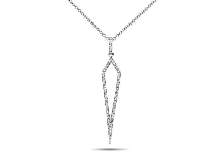 Tmx 1500592613305 Ap81250d 800w Mankato, Minnesota wedding jewelry