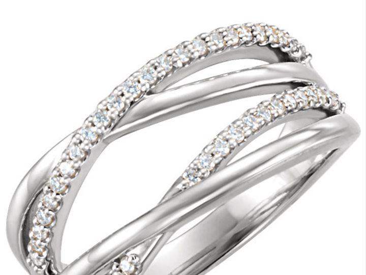 Tmx 1500592928824 122775 6000 P Mankato, Minnesota wedding jewelry