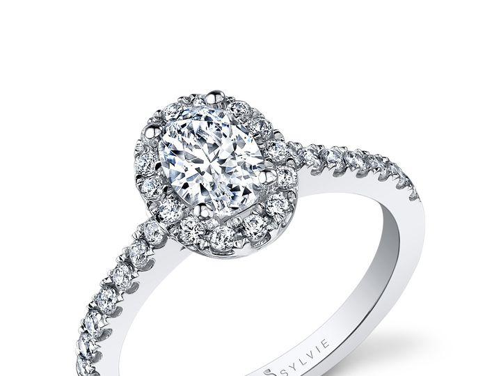 Tmx 1500593858483 Sy999 Ov Mankato, Minnesota wedding jewelry