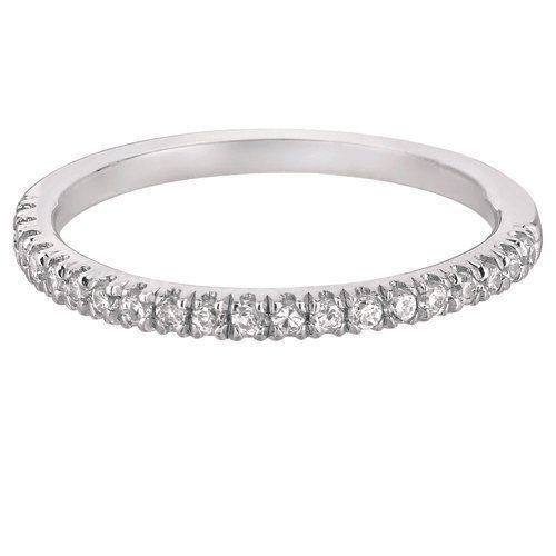 Tmx 1500593957812 52568 Mankato, Minnesota wedding jewelry