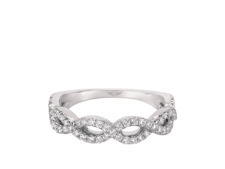 Tmx 1500593973192 Cym23wb 1 Mankato, Minnesota wedding jewelry
