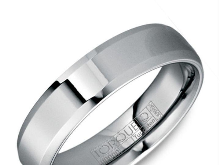 Tmx 1500594453081 Tu 0015 Mankato, Minnesota wedding jewelry