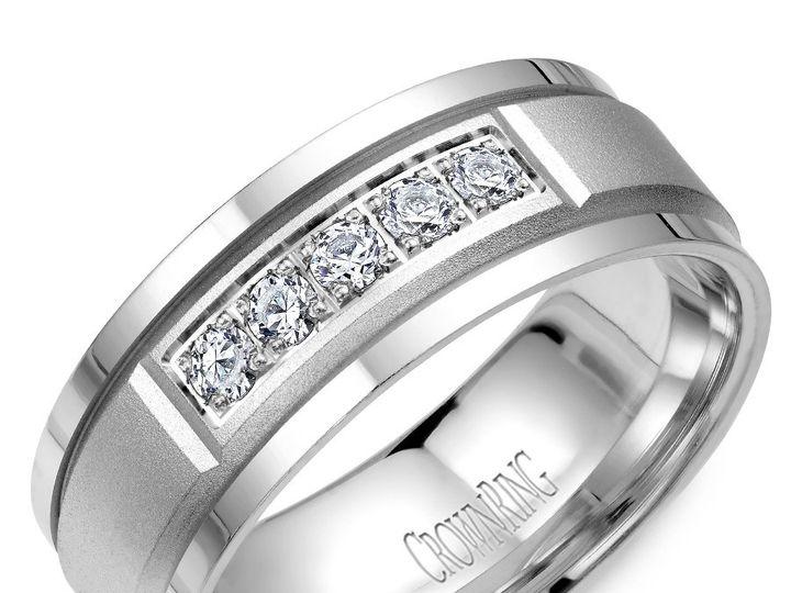 Tmx 1500594453482 Wb 8038 Mankato, Minnesota wedding jewelry
