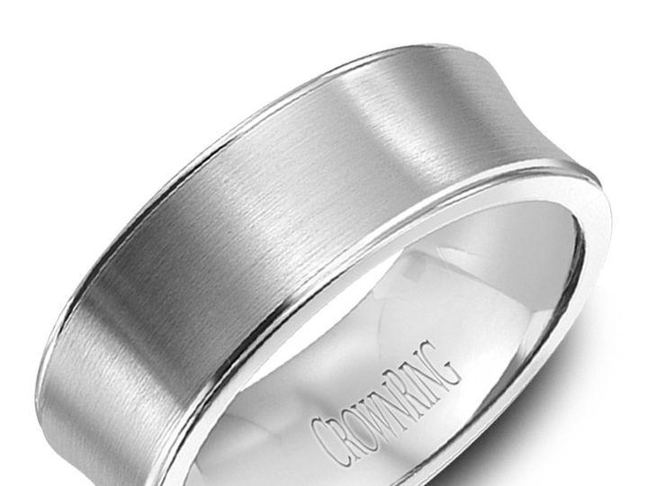Tmx 1500594461681 Wb 9047 Mankato, Minnesota wedding jewelry