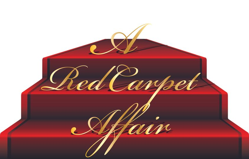 A Red Carpet Affair, LLC