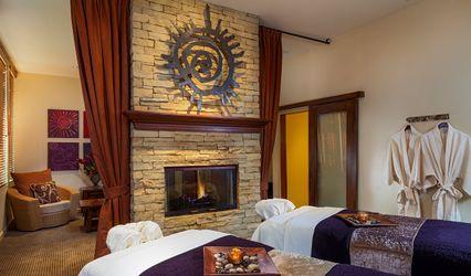 Lake Arrowhead Resort and Spa 1