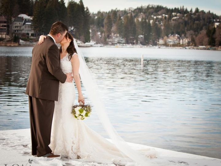 Tmx 1416002450204 72868101511643853715721938337524n Lake Arrowhead, CA wedding venue