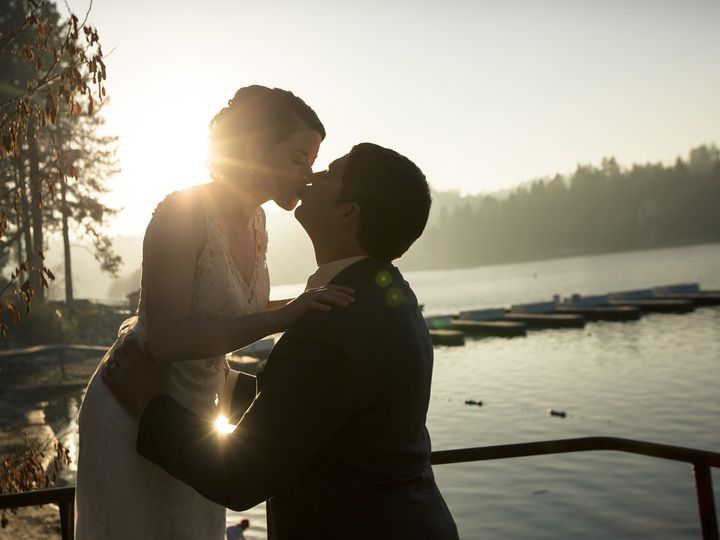 Tmx 1416002629252 Blje 1063 Lake Arrowhead, CA wedding venue