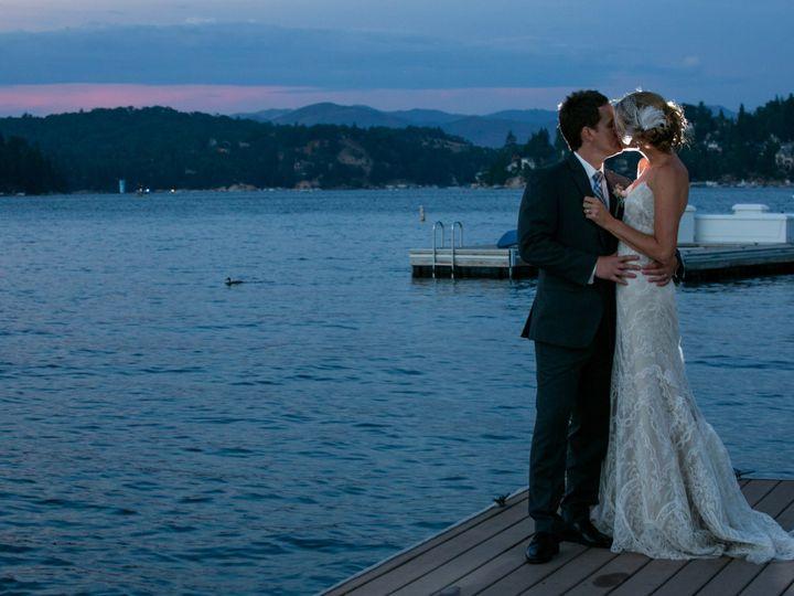 Tmx 1416003076634 Ryankelly 280 Lake Arrowhead, CA wedding venue