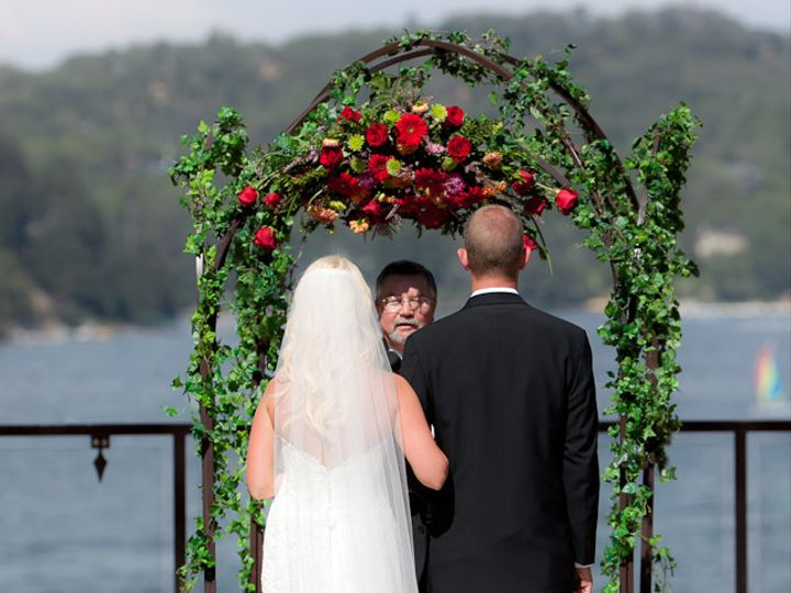 Tmx 1416003107543 La 186 Lake Arrowhead, CA wedding venue