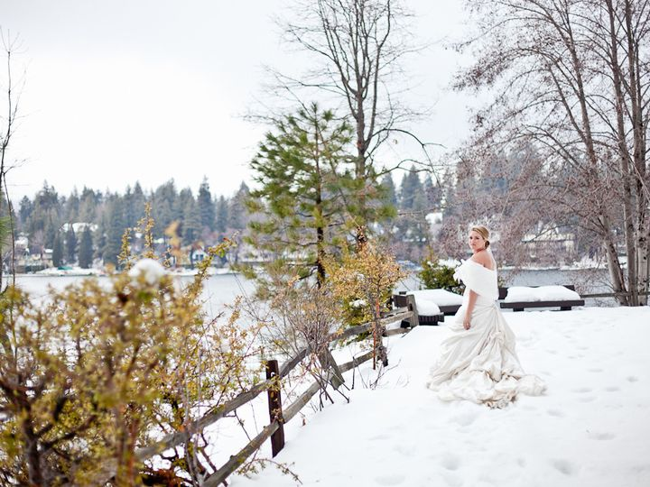 Tmx 1416008221649 18 Lake Arrowhead, CA wedding venue