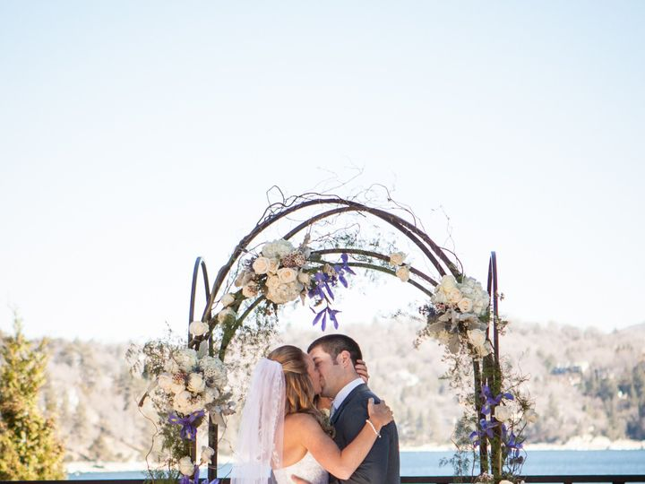 Tmx 1426285183327 Brianlauren2187 Lake Arrowhead, CA wedding venue
