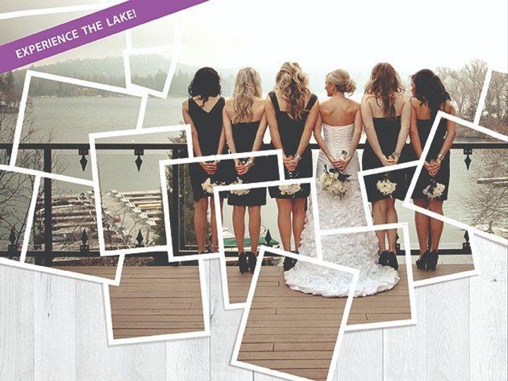 Tmx 2020 White Carpet Event Flyer Digital 51 1444 158345332051054 Lake Arrowhead, CA wedding venue