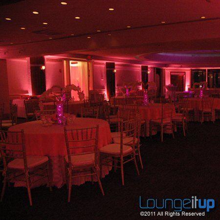 Tmx 1345479038356 LightingEventUpLightingUplightingRentalNJEvent01 Pine Brook wedding eventproduction