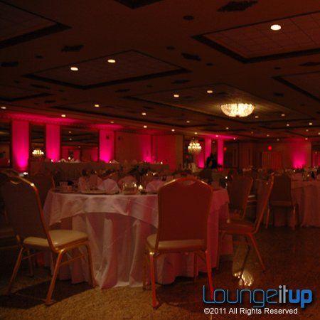 Tmx 1345479039917 LightingEventUpLightingUplightingRentalNJEvent02 Pine Brook wedding eventproduction