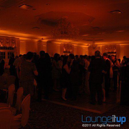 Tmx 1345479049939 LightingEventUpLightingUplightingRentalNJEvent11 Pine Brook wedding eventproduction