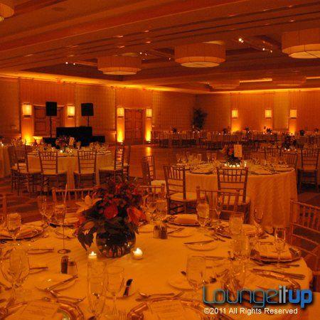 Tmx 1345479051847 LightingEventUpLightingUplightingRentalNJEvent12 Pine Brook wedding eventproduction