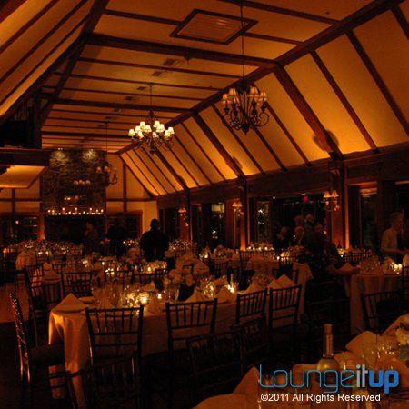 Tmx 1345479052986 LightingEventUpLightingUplightingRentalNJEvent13 Pine Brook wedding eventproduction