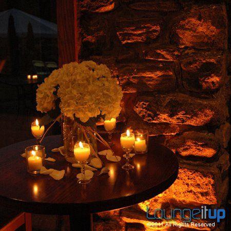 Tmx 1345479054656 LightingEventUpLightingUplightingRentalNJEvent14 Pine Brook wedding eventproduction