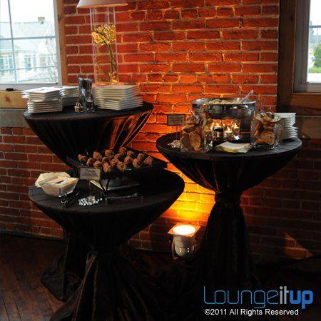 Tmx 1345479057616 LightingEventUpLightingUplightingRentalNJEvent16 Pine Brook wedding eventproduction