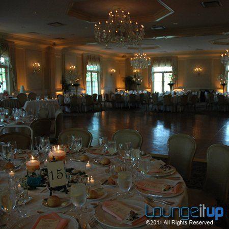 Tmx 1345479060167 LightingEventUpLightingUplightingRentalNJEvent17 Pine Brook wedding eventproduction