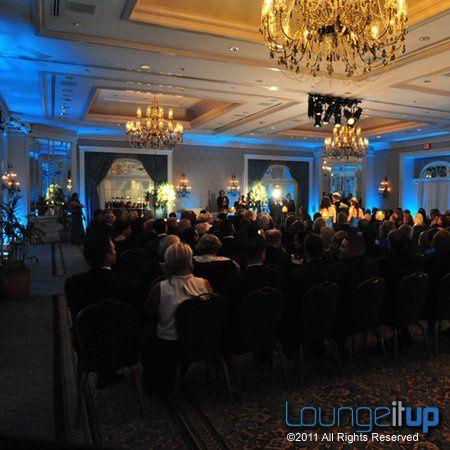 Tmx 1345479068660 LightingEventUpLightingUplightingRentalNJEvent22 Pine Brook wedding eventproduction