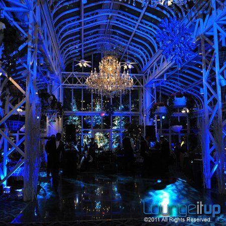 Tmx 1345479074203 LightingEventUpLightingUplightingRentalNJEvent26 Pine Brook wedding eventproduction
