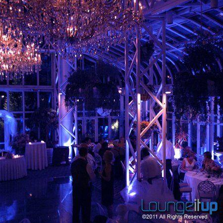 Tmx 1345479075682 LightingEventUpLightingUplightingRentalNJEvent27 Pine Brook wedding eventproduction