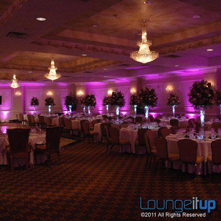 Tmx 1345479084151 LightingEventUpLightingUplightingRentalNJEvent32 Pine Brook wedding eventproduction