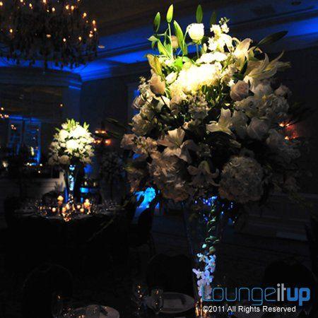 Tmx 1345479195000 LightingEventLightingPinSpottingRentalNJ Pine Brook wedding eventproduction