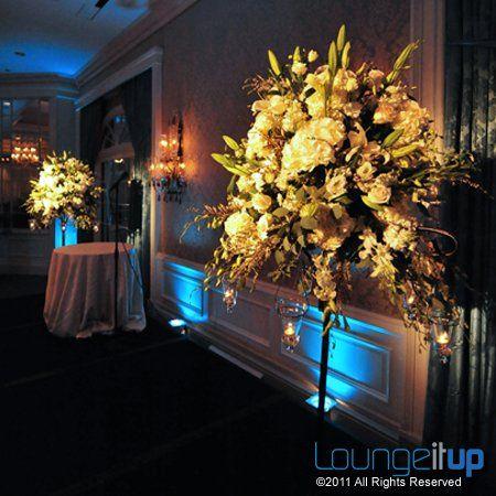 Tmx 1345479197908 LightingEventLightingPinSpottingRentalNJEvent1C Pine Brook wedding eventproduction