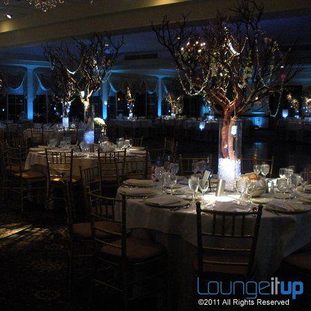Tmx 1345479199910 LightingEventLightingPinSpottingRentalNJEvent2A Pine Brook wedding eventproduction