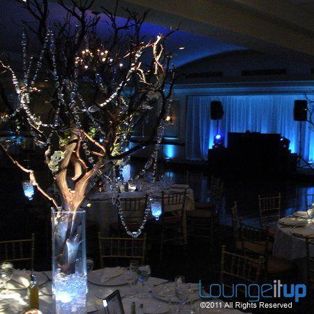 Tmx 1345479201207 LightingEventLightingPinSpottingRentalNJEvent2B Pine Brook wedding eventproduction