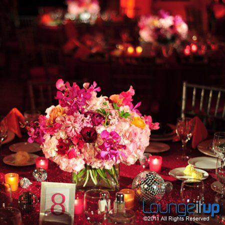 Tmx 1345479207781 LightingEventLightingPinSpottingRentalNJEvent3D Pine Brook wedding eventproduction