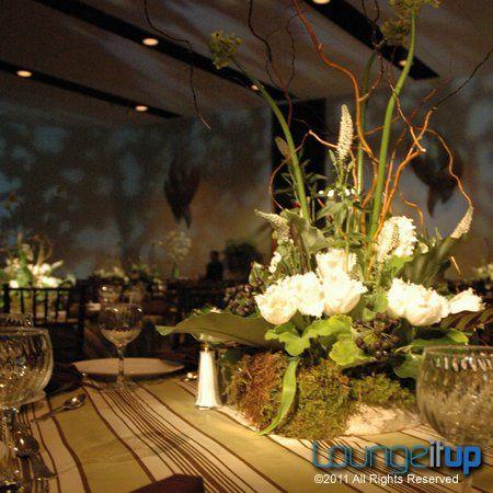 Tmx 1345479210250 LightingEventLightingPinSpottingRentalNJEvent4B Pine Brook wedding eventproduction