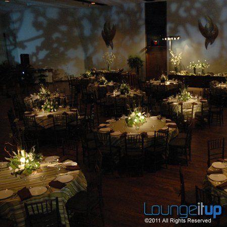 Tmx 1345479211431 LightingEventLightingPinSpottingRentalNJEvent4C Pine Brook wedding eventproduction