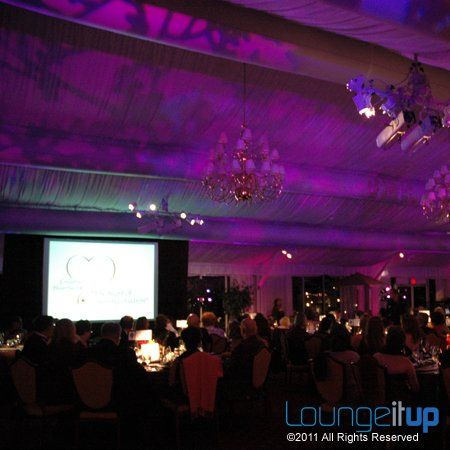 Tmx 1345479335498 LightingEventLightingWashesLightScapingRentalNJEvent1A Pine Brook wedding eventproduction