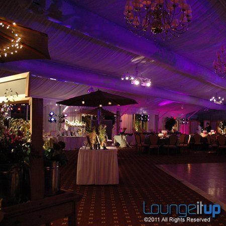 Tmx 1345479336966 LightingEventLightingWashesLightScapingRentalNJEvent1B Pine Brook wedding eventproduction
