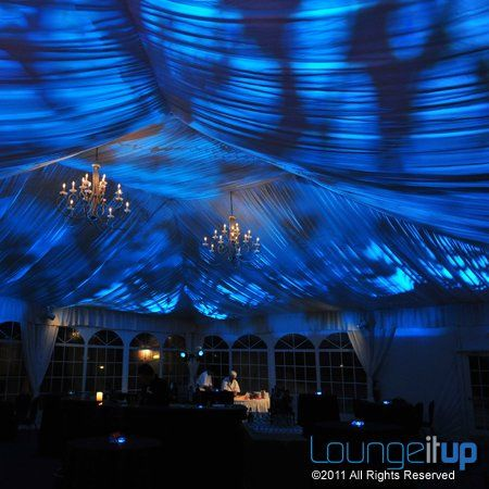 Tmx 1345479339924 LightingEventLightingWashesLightScapingRentalNJEvent2B Pine Brook wedding eventproduction