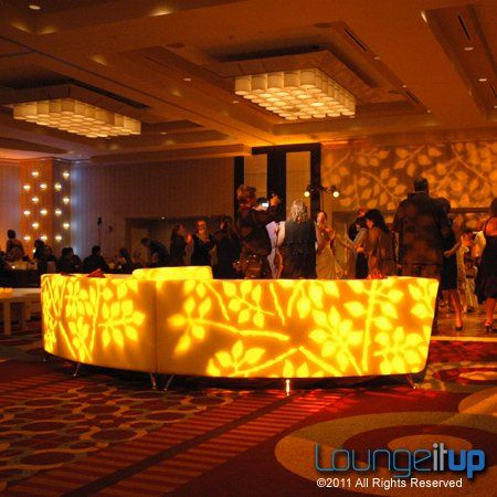 Tmx 1345479347915 LightingEventLightingWashesLightScapingRentalNJEvent8B Pine Brook wedding eventproduction