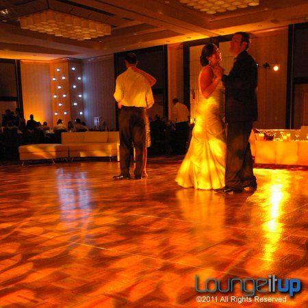 Tmx 1345479349226 LightingEventLightingWashesLightScapingRentalNJEvent8C Pine Brook wedding eventproduction