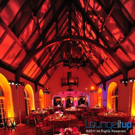 Tmx 1345479351510 LightingEventLightingWashesLightScapingRentalNJEvent9A Pine Brook wedding eventproduction
