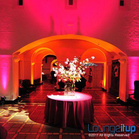 Tmx 1345479352488 LightingEventLightingWashesLightScapingRentalNJEvent9B Pine Brook wedding eventproduction