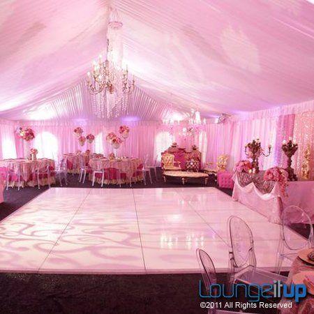 Tmx 1345479357205 LightingEventLightingWashesLightScapingRentalNJEvent15A Pine Brook wedding eventproduction