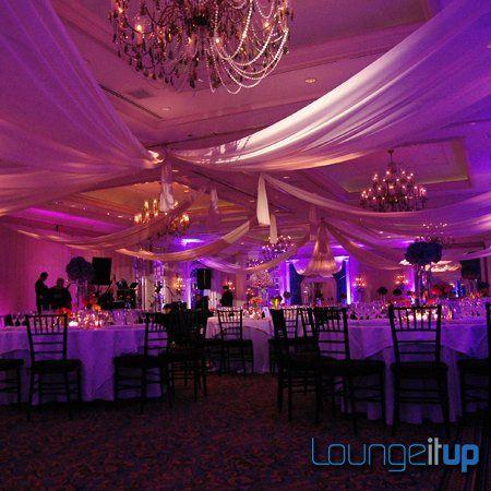 Tmx 1345482433499 DrapingServicesRentalsNJ3 Pine Brook wedding eventproduction