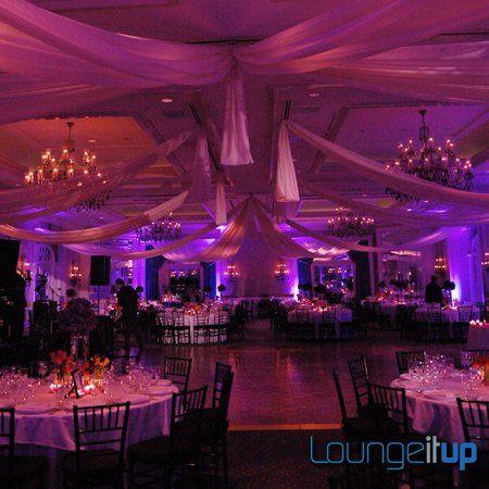 Tmx 1345482435148 DrapingServicesRentalsNJ1 Pine Brook wedding eventproduction