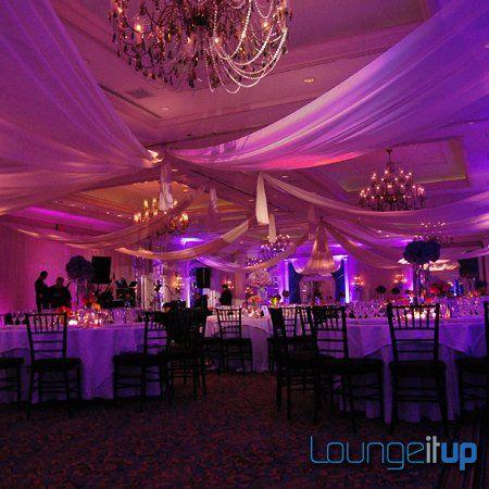 Tmx 1345482436744 DrapingServicesRentalsNJ2 Pine Brook wedding eventproduction