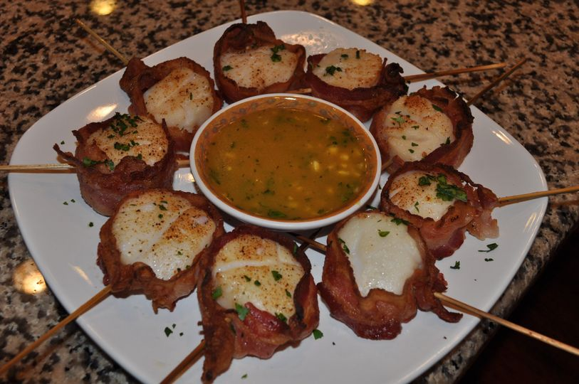 800x800 1448904749956 scallops bacon wrapped