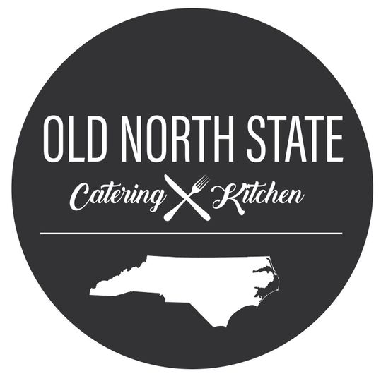 Old North State Catering