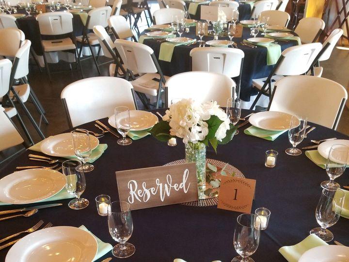 Tmx 88908 51 801444 157920128893387 Fuquay Varina, North Carolina wedding catering